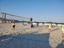 Пореден турнир по плажен волейбол във Варна