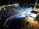 Музикален маратон за празничната седмица на Варна