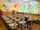 3130 първокласници влизат в клас през новата учебна година