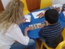 Над 1150 деца и техните семейства са ползвали услугите на Общностния център