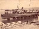 Откриват изложба за 140 години военен флот на България