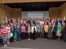 Форум на българските и руските побратимени градове се състоя във Варна