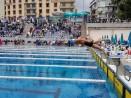 Рекорден брой участници в общинския турнир по плуване
