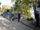 """Варна отбеляза 107 години от победата на миноносеца """"Дръзки"""""""