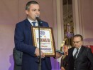 Варна - с две национални награди за туризъм