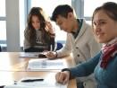 """17 университета се включват в """"Кандидатстудентска борса – 2020"""" във Варна"""