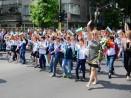 Над 60 блока се включват в шествието за 24-ти май
