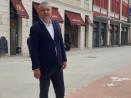 """Обновената ул. """"Цар Симеон I"""" - с нови пешеходни зони"""