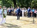 Варна празнува 133 години от Съединението