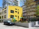 Остават 181 незаети места в детските градини