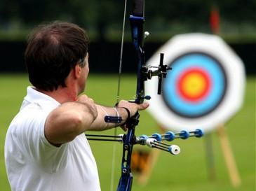 За първи път във Варна ще се проведе демонстративен турнир по стрелба с лък.