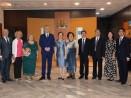 Зам.-кмет на град Нинбо: Повече китайски туристи ще идват във Варна