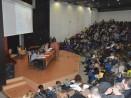 Варна с двойно по-голям бюджет спрямо 2013