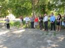 Нов Дневен център за лица с различни форми на деменция ще има във Варна