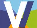 Бизнесът с интерес към безплатната реклама в туристическия портал на Община Варна