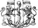 Гербовете на Варна