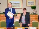 """Фондация """"Глобални библиотеки"""" с награда за Варна"""