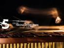 Неокласика и авангардна музика на фестивала Радар