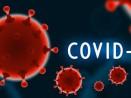 Осем нови случая на лица от област Варна с положителна проба за Covid-19