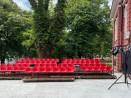Спектакли на открито във Варна за Деня на детето