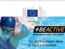 Варна се включва в Европейската седмица на спорта