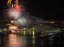 Подготвят цветна заря от морето за празника на Варна