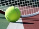 Започва турнир по тенис за Купата на кмета