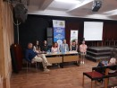"""Форум на тема """"Агресия, насилие, зависимости и последици"""" се проведе във Варна"""