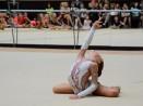 Варна ще е домакин на Международен турнир по художествена гимнастика