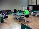 Стартира четвъртият Международен турнир по тенис на маса за хора с увреждания