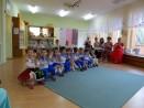 47 са свободните места в детските ясли през март
