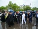 Хилядно шествие за 24-ти май във Варна
