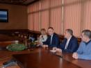 В проектобюджет 2020 на Варна:  40% за образование
