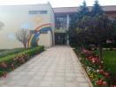 155 са незаетите места в детските градини във Варна