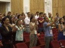 Варна - домакин на Националната младежка среща