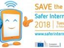 10 училища се включват в кампания по повод Международния ден за безопасен интернет