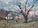 """Градската художествена галерия започва онлайн поредица """"Картината на деня"""""""