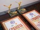 Община Варна с двe награди от БХРА