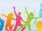 142 възпитателни дела срещу деца са образувани през миналата година