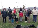 Продължава кампанията Залеси Варна