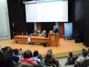 """Форум """"Младите хора, четенето и библиотеките"""" се провежда във Варна"""