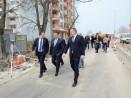 Министър Николай Нанков: Варна работи по проекти за 380 млн. лв.
