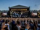 Концертът на MTV разтърси Варна
