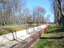 Община Варна с награда за охранителните канали в Аспарухово
