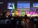 Над 3000 души посетиха второто издание на Innowave Summit 2018 във Варна