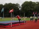 Спортисти от Варна - с 31 медала от игрите в Олборг