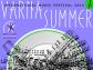 """За пръв път симпозиум за учени, композитори и изпълнители на ММФ """"Варненско лято"""""""