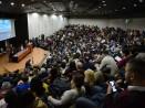 Проведено бе обществено обсъждане на проектобюджета на Варна за 2020 г.