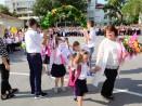 92% от първокласниците са приети по първо желание във Варна