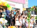 Първият звънец би за над 35 000 ученици във Варна